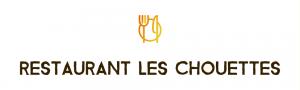 Restaurant Les Chouettes